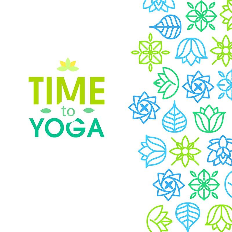 perche-iniziare-a-praticare-yoga