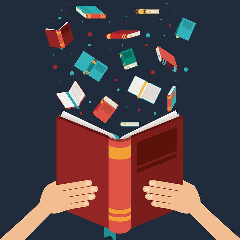 introduzione_letteratura_sanscrita
